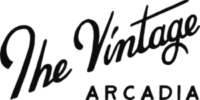 The Vintage Arcadia